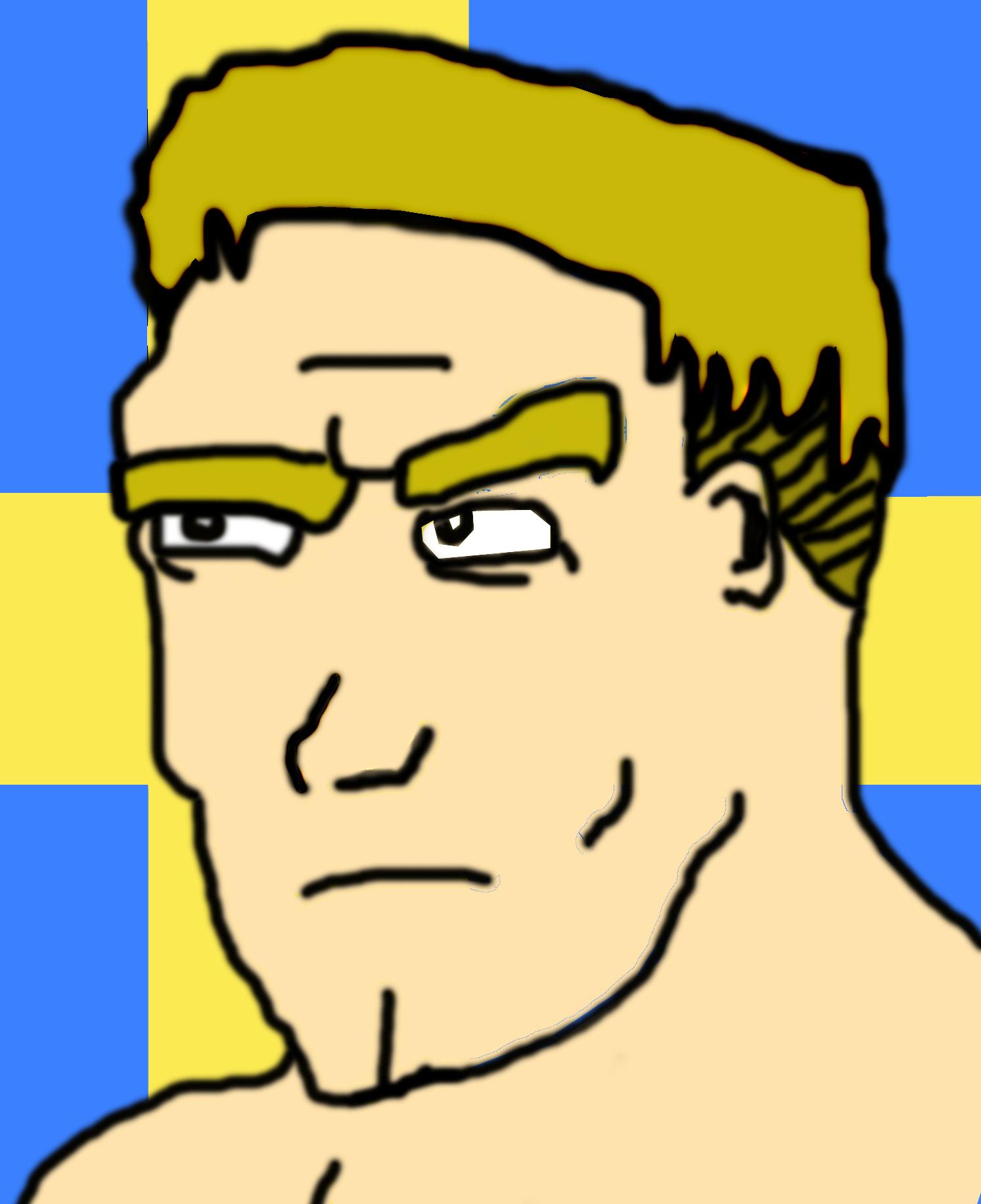 Axel Hardrada