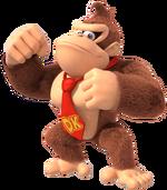 Donkey Kong Official Artwork.png