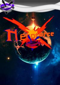 HeroforceVBoxart.jpg