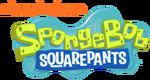 SpongeBob SquarePants logo-0.png