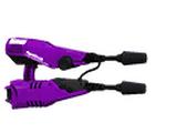 Splatoon 3 (Bearjedi)/Weapons