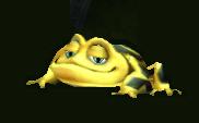 Frogoon