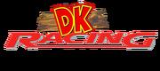 New logo for DK Racing DIY.png