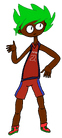 TayshaunSportsResortAlt1