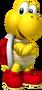ACL MK8 Red Koopa Troopa