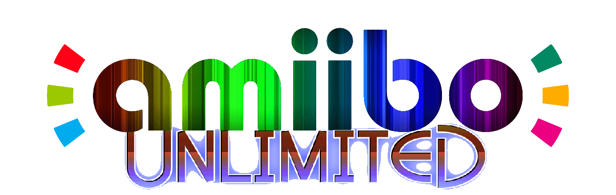 Amiibo Unlimited
