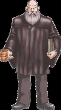 Judge AA1.png