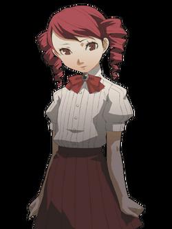 Kid Mitsuru.png