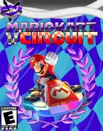 MarioKartV2CircuitBoxart