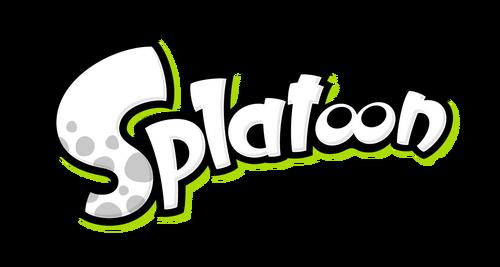 WiiU Splatoon logo E3.png