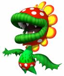 Flora Piranha-0.png