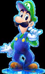 Luigi-M&LDT.png