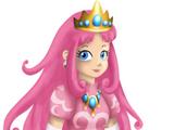 Princesse Shokora