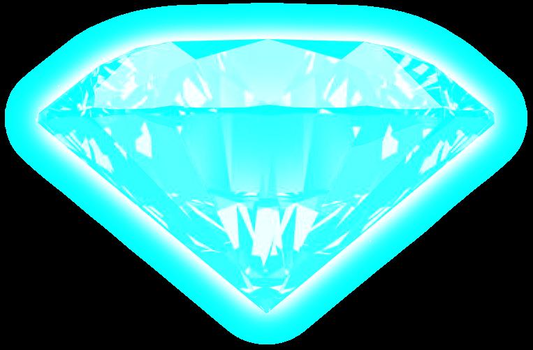 Aquamarine (gem)