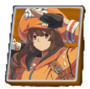 May Icon.png