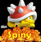 1.6.BMBR Spiny Alt 0