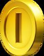 Coin NSMB2