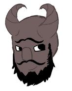 Community Character 5