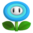 Ice Flower2.png