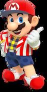 Mario-New3DS