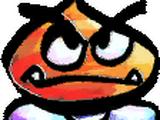 Super Mario Designer