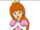 Princess Priscilla