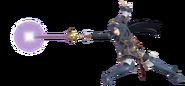 1.11.Lucina using Shield Breaker