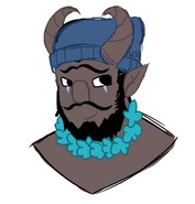 Community Character - 10