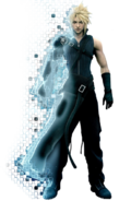 FinalFantasyAdventChildren-Cloud3