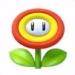 SMM2 Fire Flower NSMBU icon.png