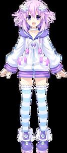 Neptune V2 (1).png