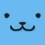 Whacka-avatar2