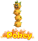 1.BMBR Pokey Artwork 0
