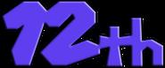12th Icon - Koopa Kart DS