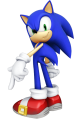 81px-Sonic2011.png