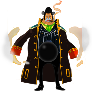 Capone bege by alexiscabo1-d924ak7.png