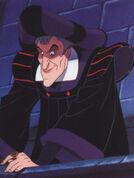Frollo-disney-villains-16221240-315-419.jpg