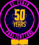 SPLogo-50th-anniversary-orig