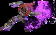 1.14.Ganondorf's Warlock Punch