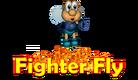 1.BMBR Fighter Fly Artwork 0