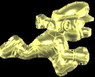 Goldmario4