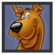 JSSB Character icon - Scooby-Doo.png