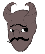 Community Character 3