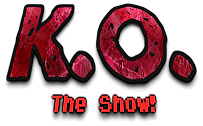 K.O. The Show Logo.png