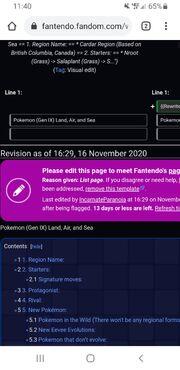Screenshot 20201116-114036 Chrome.jpg