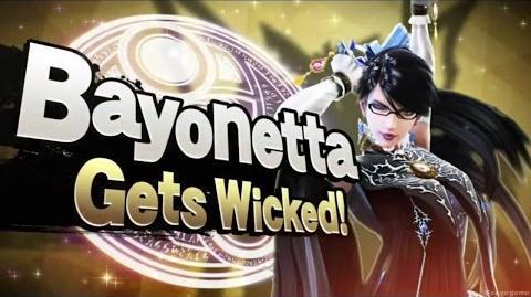 Super_Smash_Bros._WiiU_3DS_-_Bayonetta_Reveal_Trailer-0
