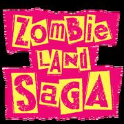 Zombieland Saga Logo.png