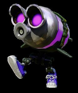Octopod.png