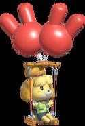0.13.Isabelle flying