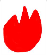 Burninglf.png